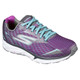 Skechers Women's GoRun Forza 2 Shoe