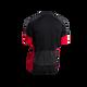 Sugoi Men's RS Century Zap Jersey - Back