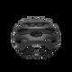 Bell Stratus Bike Helmet with MIPS - Back