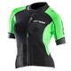 Orca Women's SwimRun Core Wetsuit Top