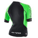 Orca Women's SwimRun Core Wetsuit Top - Back