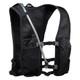 Nathan QuickStart 4L Hydration Vest