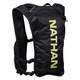 Nathan QuickStart 4L Hydration Vest - Back