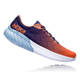 Hoka One One Men's Mach 2 Shoe - Side