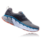 Hoka One One Men's Gaviota 2 Stability Shoe - Side
