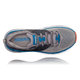 Hoka One One Men's Gaviota 2 Stability Shoe - Top