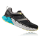 Hoka One One Women's Gaviota 2 Stability Shoe - Side