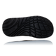 Hoka One One Men's ORA Recovery Slide - Sole