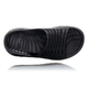 Hoka One One Men's ORA Recovery Slide - Top