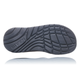Hoka One One Men's ORA Recovery Flip - Sole