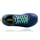 Hoka One One Women's Challenger ATR 5 Trail Shoe - Top