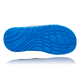 Hoka One One Women's ORA Recovery Flip - Sole