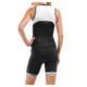 2XU Women's Compression Tri Singlet - Back