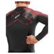 2XU Men's SwimRun Pro Wetsuit - Pocket