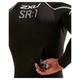 2XU Men's SwimRun SR1 Wetsuit - Pocket
