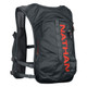 Nathan TrailMix 7L Hydration Vest - Back