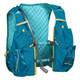 Nathan VaporAiress 2 7L Hydration Vest
