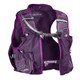 Nathan VaporHowe 2 12L Insulated Hydration Vest