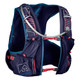 Nathan VaporKrar 2 12L Insulated Hydration Vest