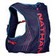 Nathan VaporKrar 2 12L Insulated Hydration Vest - Back