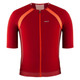 Louis Garneau Men's Sprint Tri Jersey