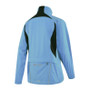 Louis Garneau Women's Modesto Jacket - Back