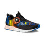 Zoot Men's Ali'i 16 Race Shoe