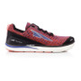 Altra Men's Torin 3.5 Knit Shoe
