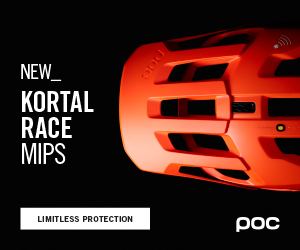 Kortal Race Helmet