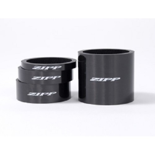 Zipp Headset Carbon Spacer Set - 2019 price