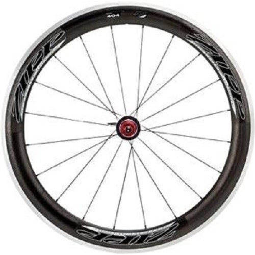 Zipp 404 Torodial Alloy/Carbon Rear Clincher 700c Black price