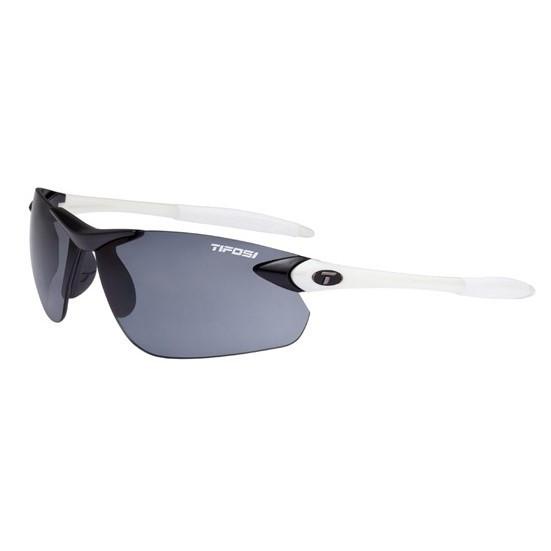 Tifosi Seek FC Smoke Fototec Sunglasses - 2019 price