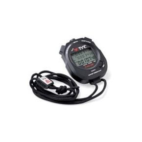 Tyr Z-100 StopWatch - 2019 price