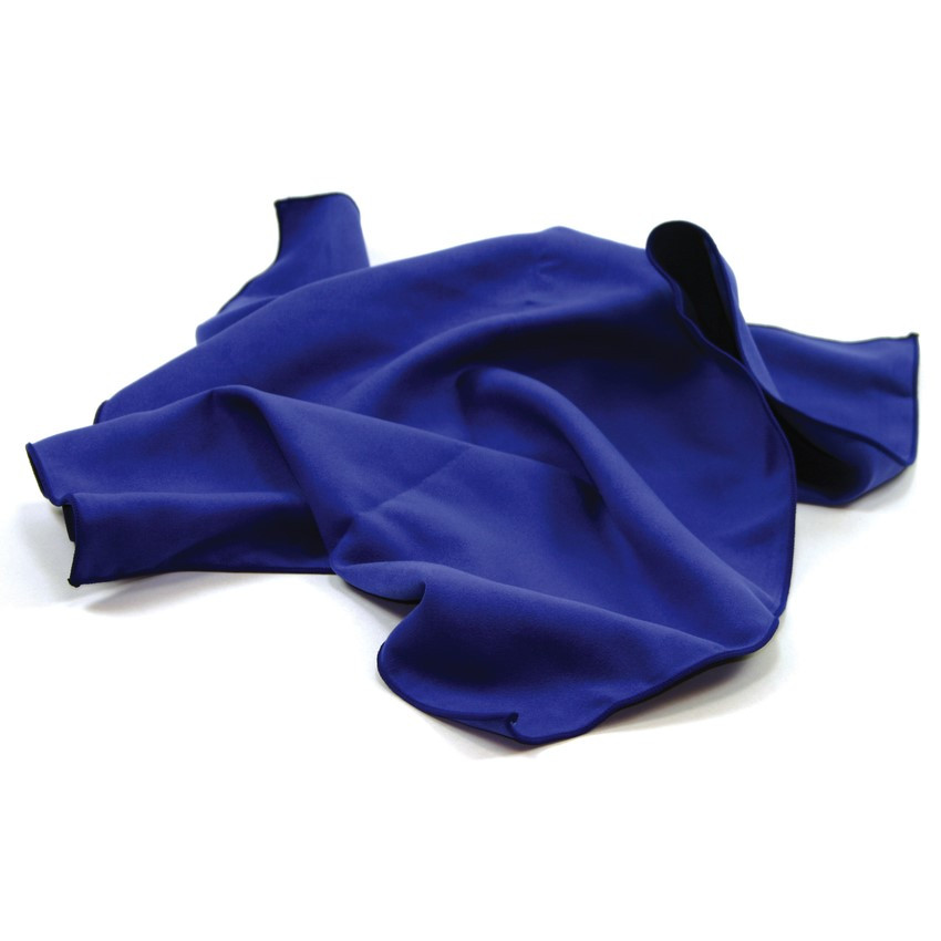 Aqua Sphere Dry Swim Towel - 2019 price
