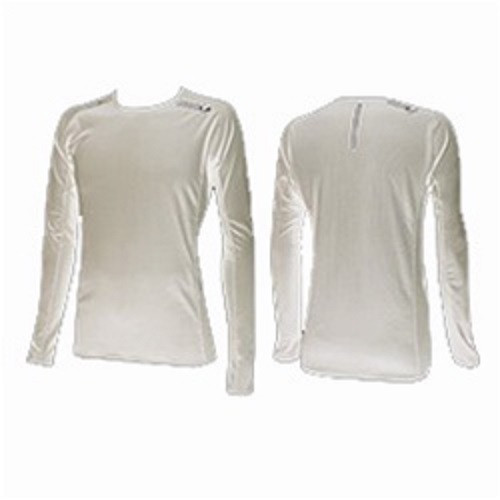 2XU Men's Long Sleeve Top price