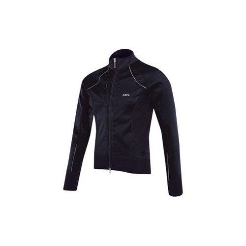 Louis Garneau Men's Massimo Jacket price