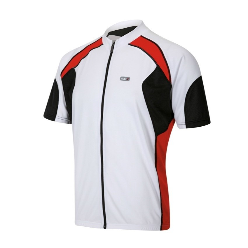 Louis Garneau Men's Palomar Jersey price