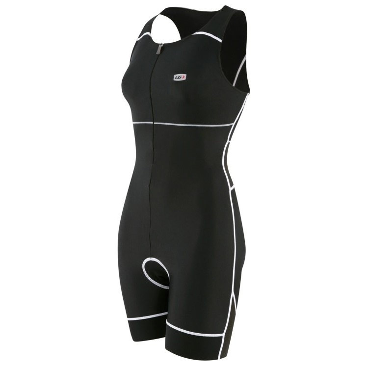 Louis Garneau Women's Comp Tri Suit price