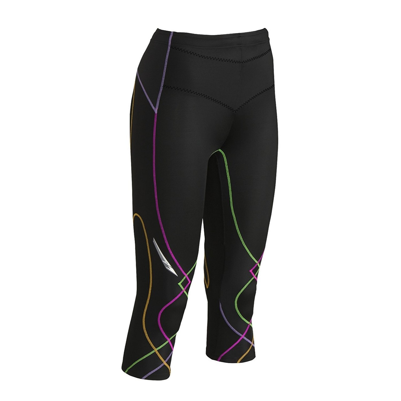 CW-X Women's 3/4 Length Stabilyx Tight - 2019 price