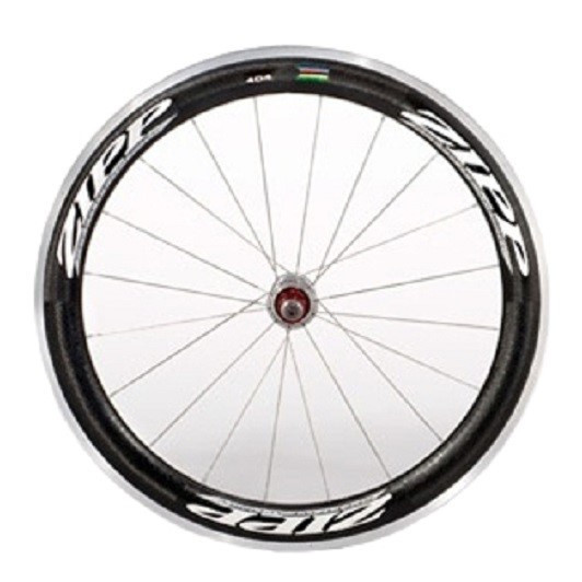 Zipp 404 Rear Clincher price