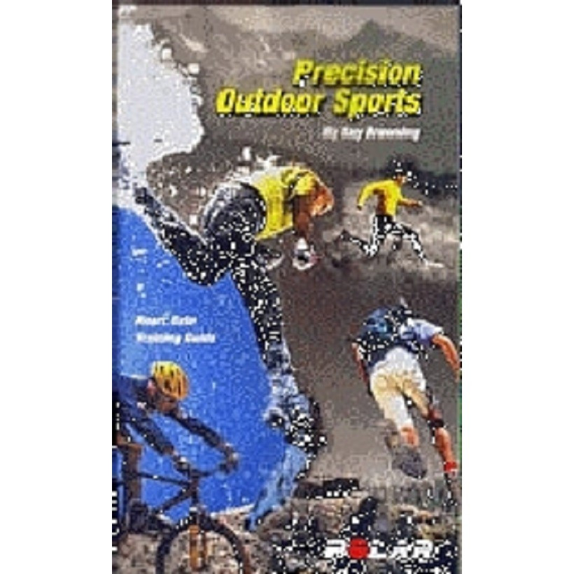 Precision Outdoor Sports price
