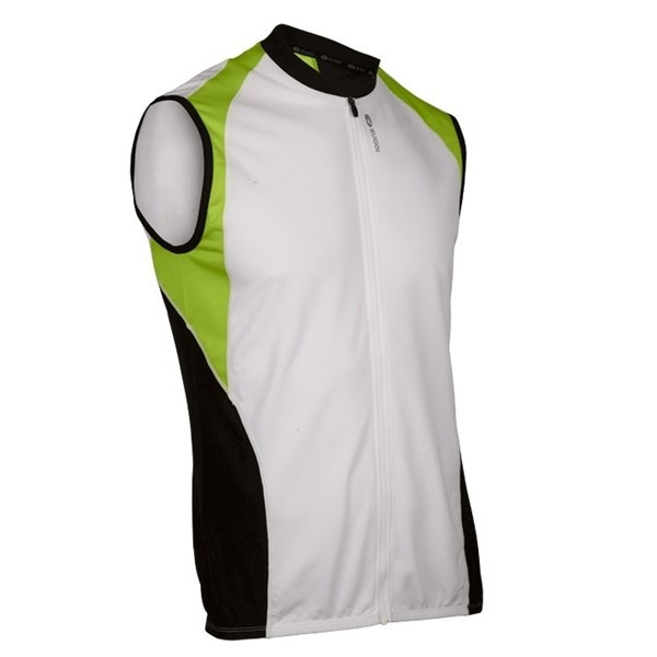 Sugoi Men's RPM Sleeveless Bike Jersey price