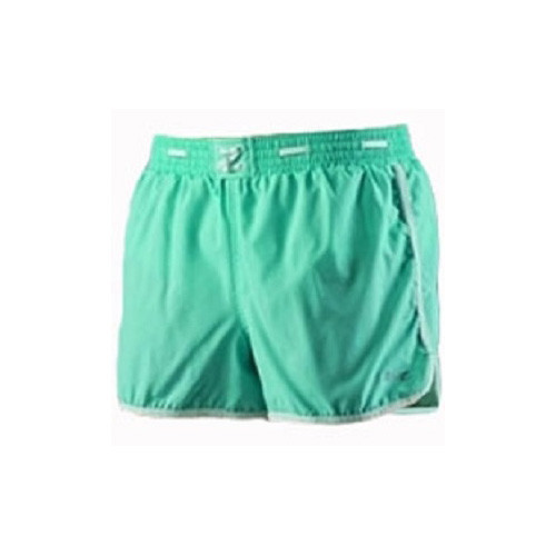 Zoot Women's Endurance RUNfit All Sport Short price