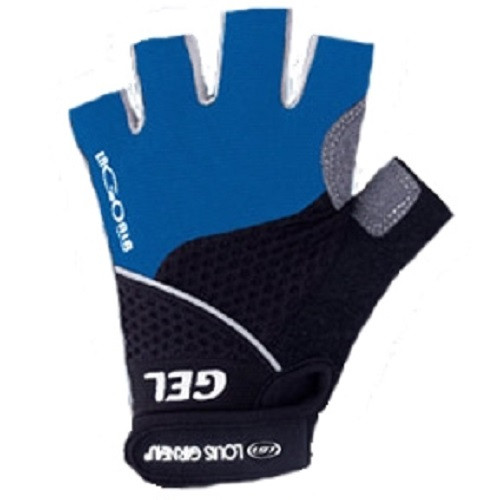 Louis Garneau X-Gel Glove price