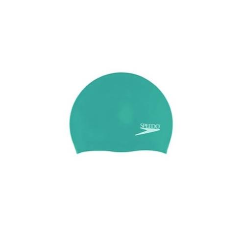 Speedo Silicone Cap - 2019 price