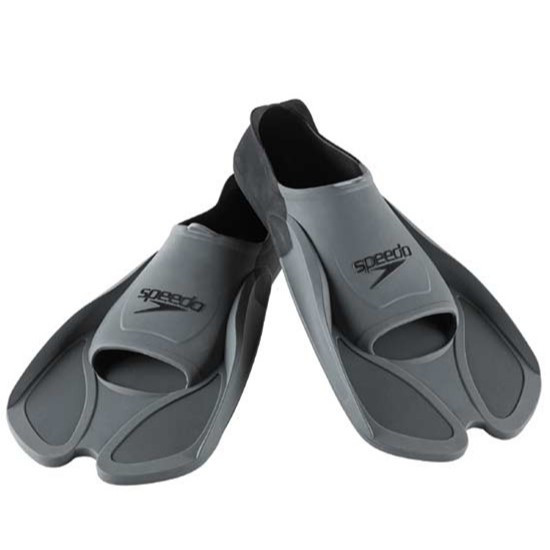 Speedo Biofuse Fin - 2019 price