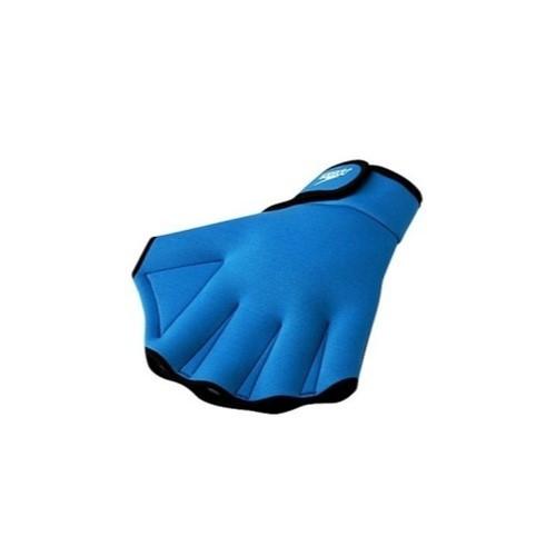 Speedo Aqua Fitness Gloves - 2019 price