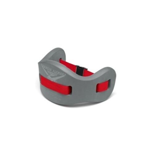 Speedo Aqua Fitness Jog Belt - 2019 price