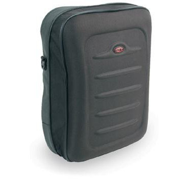 Metro Elite Pannier Bag MS3200 price