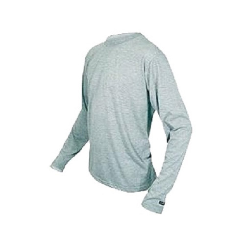 Craft Active T Long Sleeve price